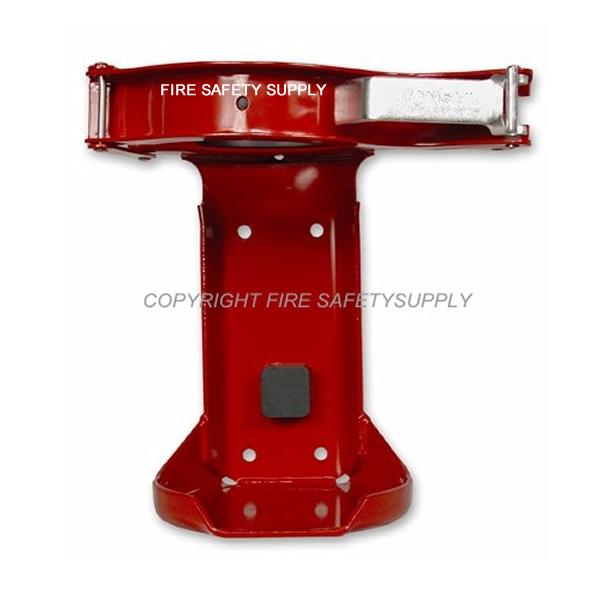Ansul 30889 RED LINE 30 lb. Heavy Duty Bracket