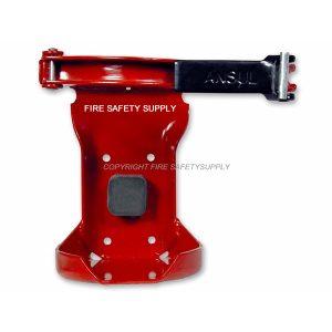 Ansul 53344 RED LINE CR-10 lb. Heavy Duty Bracket