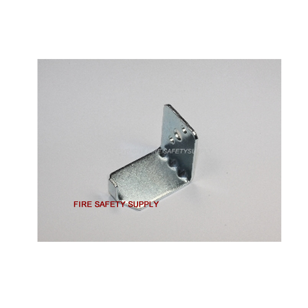 Universal Wall Bracket for 5lb Extinguisher