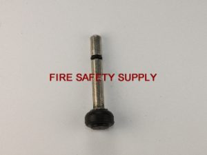 Ansul 24489 Metal Valve Stem
