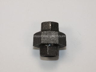 Variation #835 of Black Pipe Nipple - #BPNPL01