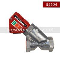 55604 Gas Valve