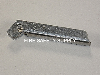 Ansul 79119 Aluminum Carrying Handle