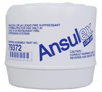 Ansul 79372 K-Guard 3 gal. Ansulex Low pH Wet Chemical Agent