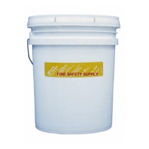 Ansul 9329 RED LINE MET-L-KYL Dry Powder 50 lb. Pail