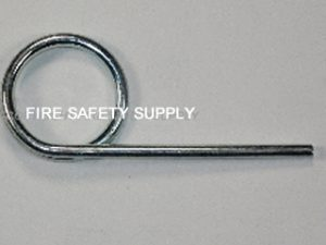 Ansul 16235 Pull Pin/Ring Pin