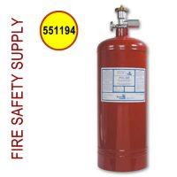 Pyro-Chem 551194 PCL-300