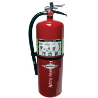 Amerex 423 20 lb. ABC Dry Chemical Extinguisher