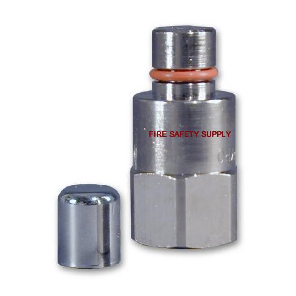 PyroChem 551029 1H Nozzle