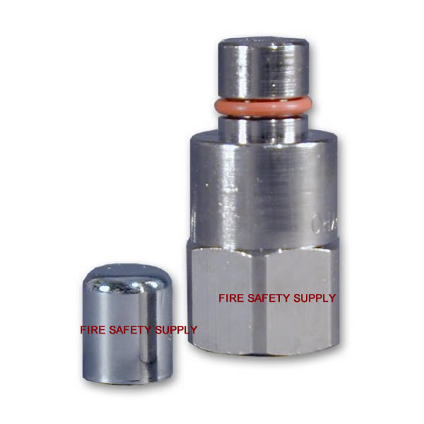Pyro-Chem 553389 Henny Penny Nozzle Kit