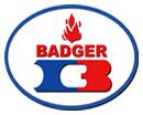 Badger Fire Equipment