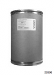 DryChemicalAgents25396