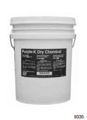 DryChemicalAgents9335