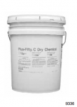 DryChemicalAgents9336
