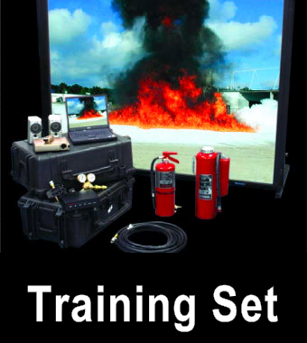 Training By Ansul Ansul Training Course