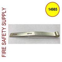 14985 Lock Bar