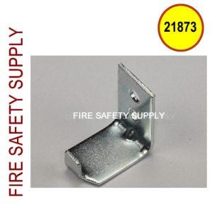 21873 Ansul Sentry 2.5 lb. Hanger Hook (A02)