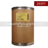 25397 Ansul Sentry FORAY Dry Chemical 200 lb. Drum