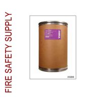 Ansul 25398 Purple-K Dry Chemical, 200 lb. Fibre Drum
