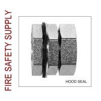 ANSUL Hood Seal Adaptor - #423253