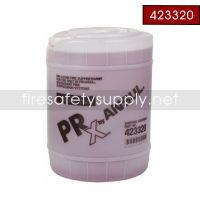 423320 PRX Liquid Agent