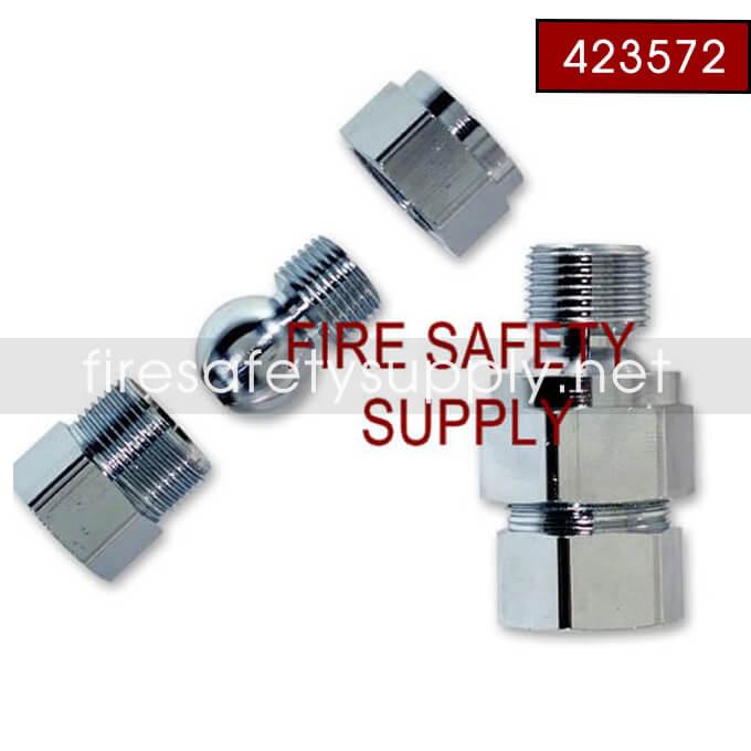 423572 Nozzle Swivel Adaptor