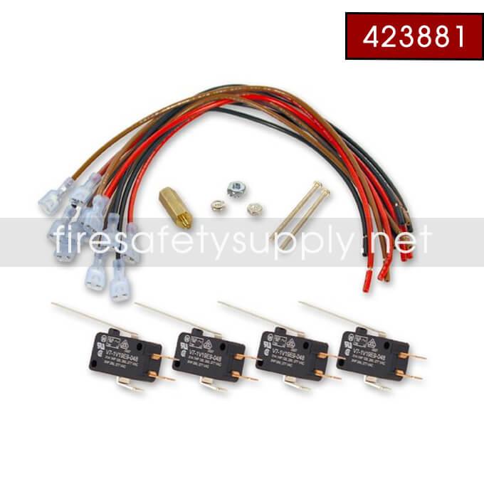 423881 Switch