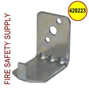 428223 Ansul Sentry 10 lb. Hanger Hook (A10T)