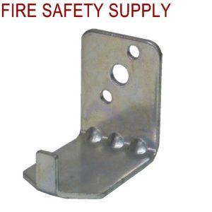 Ansul 428224 20 lb. Hanger Bracket Hook (AA20, FE09, FE13)