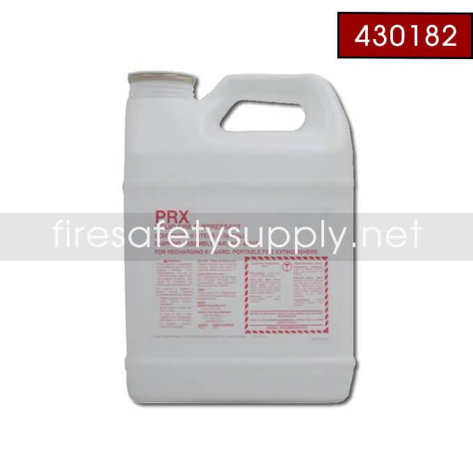 430182 PRX Liquid Agent