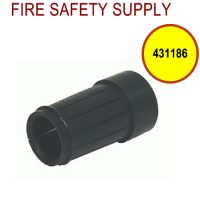 Ansul 431186 Nozzle Aiming Device Adaptor