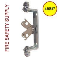 Ansul 435547 Detector, Series