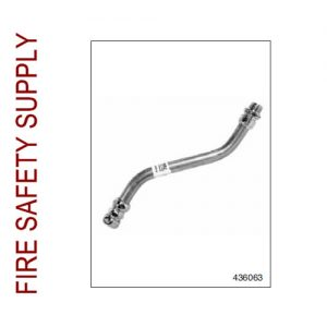 Ansul 436063 Conduit, Offset