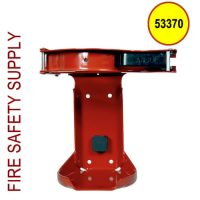 Ansul 53370 RED LINE CR-30 lb. Heavy Duty Bracket