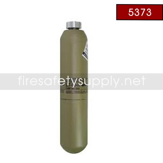 5373 Nitrogen Cartridge LT-30-R
