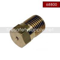 68800 Vent Plug