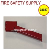 Ansul 78087 Carrying Handle