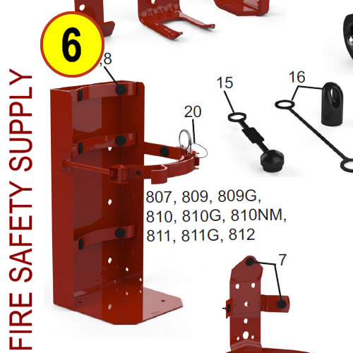amerex vehicle fire suppression system manual