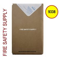 9338 Ansul Sentry PLUS-FIFTY C Dry Chemical 50 lb. Fibre