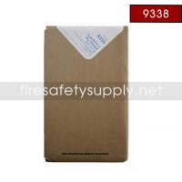 9338 Ansul Sentry PLUS-FIFTY C Dry Chemical 50 lb. Fibre