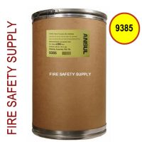 9385 Ansul Sentry FORAY Dry Chemical 400 lb. Drum