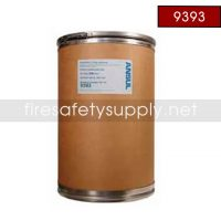 9393 Ansul Sentry PLUS-FIFTY C Dry Chemical 400 lb. Drum