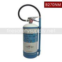 Amerex B270NM 1.75 gal. Water Mist Extinguisher