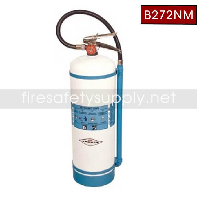 Amerex B272NM 2.5 gal. Water Mist Extinguisher