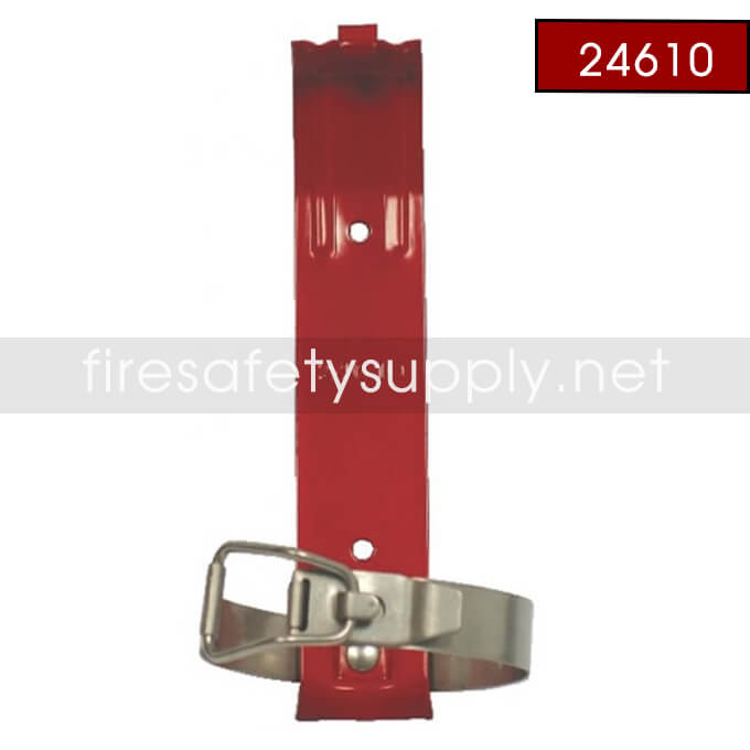 Ansul 24610 Bracket Assembly