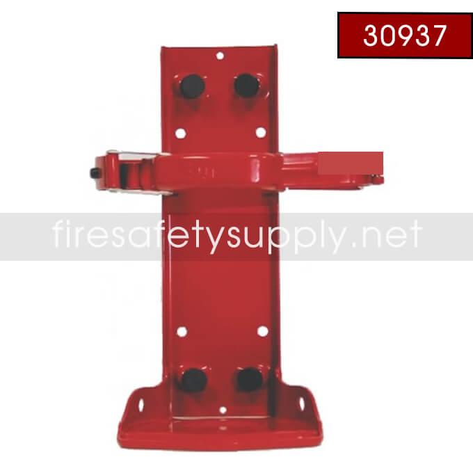 Ansul 30937 Vehicle Bracket