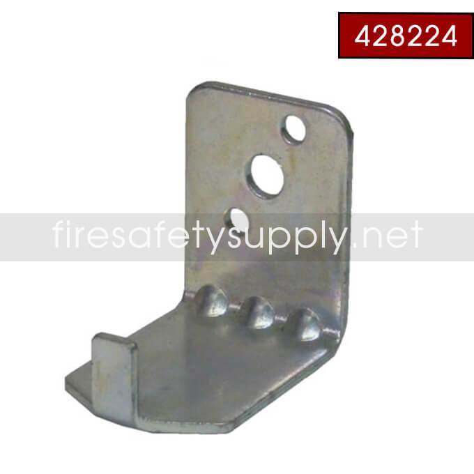 Ansul 428224 20 lb. Hanger Bracket Hook