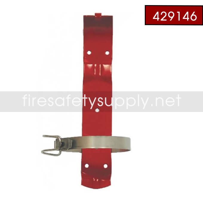 Ansul 429146 Bracket Assembly