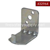 Ansul 432964 CLEANGUARD Hanger Hook