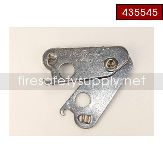 Ansul 435545 Detector